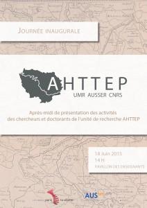 Poster AHTTEP11062015b