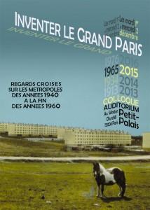 GrandParis2015