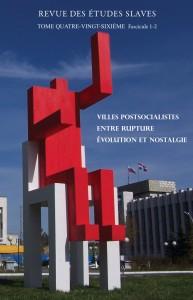 Villes-couves-700x1088