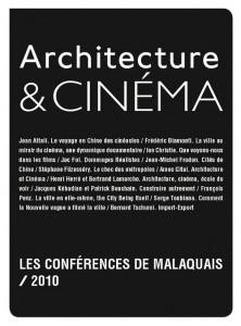 architecture-et-cinema