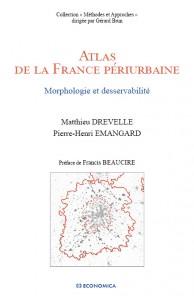 drevelle-emangard-atlas-france-z
