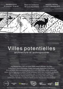 hblm-villes_potentielles-affiche