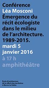 vignette_Conference_DPEA_Mosconi