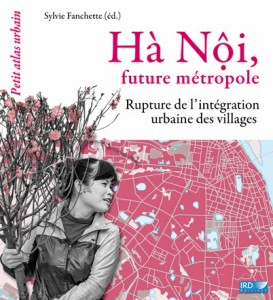 _Couverture_Hanoi_FR-bd_large