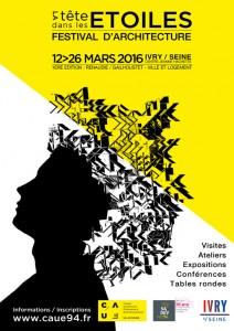 FestivalIvry-visuel-rubrique