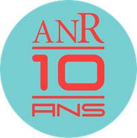 anr_10ans_logo