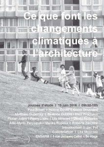 architecture-climat-160615-affiche