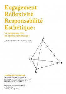 erre_programme__page_1