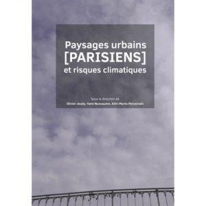 paysages-urbains-parisiens-et-risques-climatiques-9782357334151_0