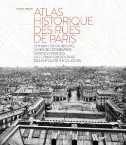 atlas-historique-des-5808b26c512d4