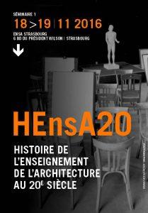 programme-hensa20-1_page_1